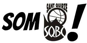 Sant Quirze Bàsquet Club